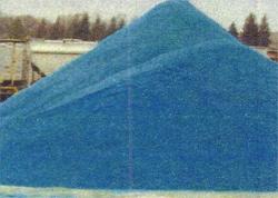 Bulk Salt, Salt for Sale | Kenosha, Wisconsin, North Chicago